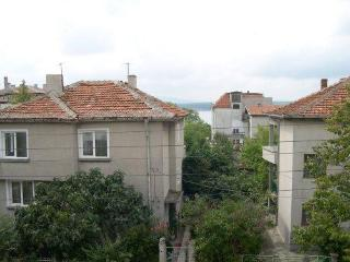 seawiew Blacksea Bulgaria - Vrabtsite vacation rentals