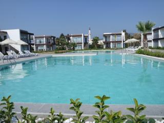 Park Marin Villa - Ortakent vacation rentals