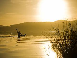 Sandpiper on Smiths Lake - Smiths Lake vacation rentals