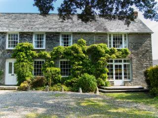 Lower Trevorgus Estate - Saint Merryn vacation rentals