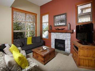 Mountain Star #2526 - Whistler vacation rentals
