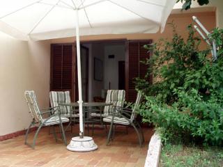 Apartment AJA in Rovinj, Istria, Croatia - Rovinj vacation rentals