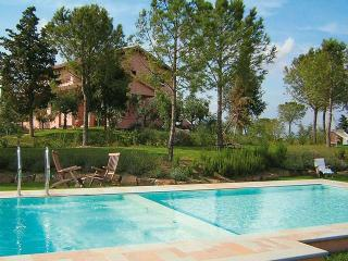 Luxury Villa in Maremma with pool, charme and atmosphere - Campagnatico vacation rentals