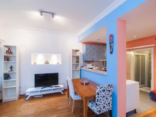 Cozy Flat in Cihangir - Istanbul vacation rentals