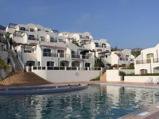 2 bedroom Condo with A/C in Tiguert - Tiguert vacation rentals