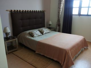 3 bedroom Villa with Satellite Or Cable TV in Tiznit - Tiznit vacation rentals
