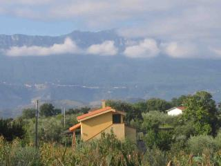 Nice Villa with Satellite Or Cable TV and Long Term Rentals Allowed (over 1 Month) - Agerola vacation rentals