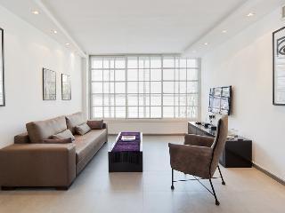 Modiin Old North New Apartment - Tel Aviv vacation rentals