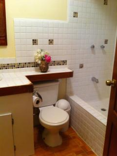 Wow! Budget Cozy, Clean Private Room Belize Ci - Belize City vacation rentals