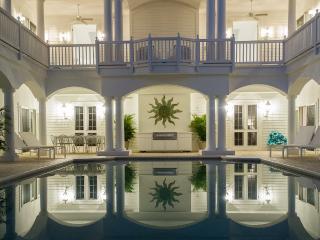 Sea Oats Luxury Estate, Captiva Island - Captiva Island vacation rentals