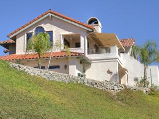Perfect 2 bedroom House in Los Olivos - Los Olivos vacation rentals