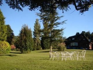 Beautiful Vacation Country House for Rent - Puerto Montt vacation rentals