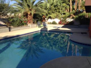 Welcome to Casa Del Rose. - Las Vegas vacation rentals