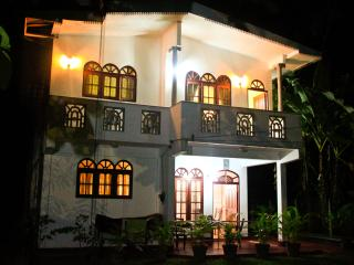Sri Villa Daisy 4 minites Colombo Airport - Sri Lanka vacation rentals