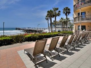 See the Sea #10 - San Diego vacation rentals