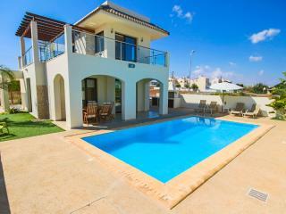 VILLA SOTIAMARE - Protaras vacation rentals