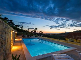 Villa by Split - Escape to privacy - Zrnovnica vacation rentals