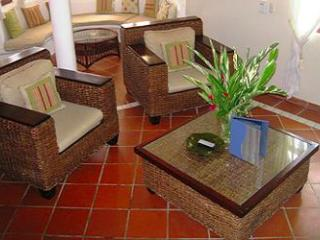 Beautiful 3 bedroom Villa in Constanza - Constanza vacation rentals