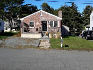 Summer Sale White Horse  Beach ..Plymouth, MA - Plymouth vacation rentals