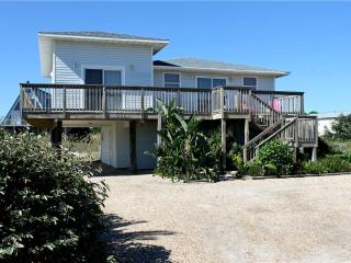 A REFILL OVERDUE - Saint George Island vacation rentals
