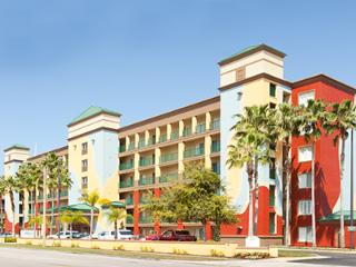 Orlando's Sunshine Resort **NEW REDUCED RATE** Available March 25-April 1, 2017 - Orlando vacation rentals