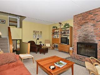 Notchbrook 34AB - Stowe vacation rentals