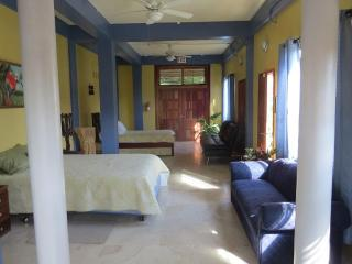 1 bedroom Villa with Internet Access in San Ignacio - San Ignacio vacation rentals