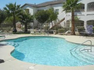 Sahara Blvd 3 bedroom condo short drive to strip. - Las Vegas vacation rentals