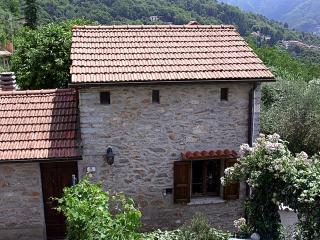 Metato - Seravezza vacation rentals