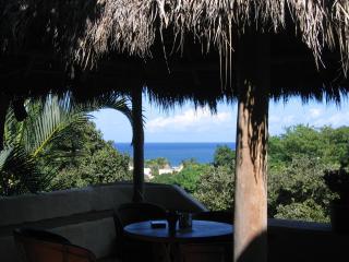 Libertad Suites - Sayulita vacation rentals