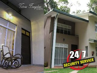 Victoria Bungalow No.1 - Kandy - Kandy vacation rentals