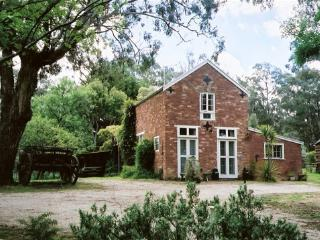 Wonderful 2 bedroom Cottage in Castlemaine - Castlemaine vacation rentals