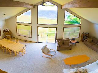 Orca Beach Hideaway - San Juan Islands vacation rentals