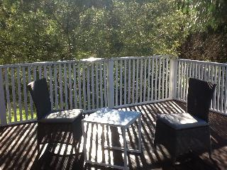 Nice Ringwood Studio rental with Deck - Ringwood vacation rentals