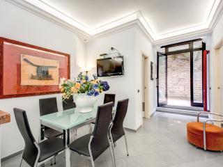 Gardenia HolidayHome - Rome vacation rentals