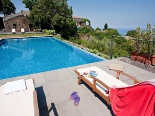 Bellomonte - Catania vacation rentals