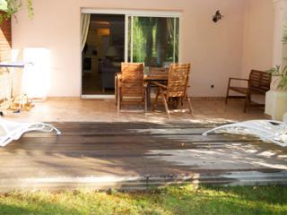 Musica 33499 - Les Issambres vacation rentals