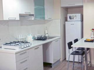 Ecorental House - Istanbul vacation rentals