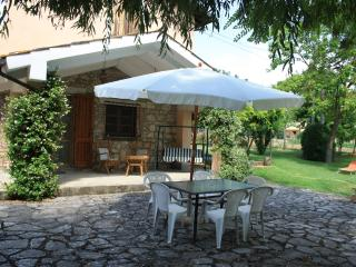 antico casale in campagna umbra - Acquasparta vacation rentals