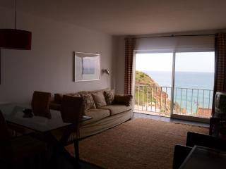 CASA KRABI fully equipped aprtment sea view - Burgau vacation rentals