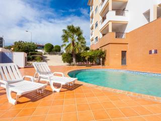 Casa Boavista - Lagos vacation rentals
