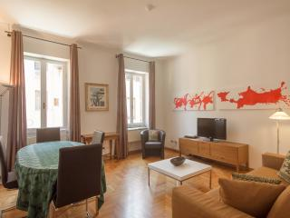 Rome Accommodation Condotti I - Rome vacation rentals