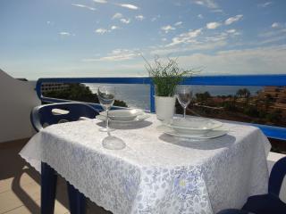 Paradise 19 - Playa Paraiso vacation rentals