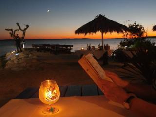 Florencio - Podstrana vacation rentals