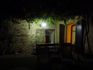 CasaCartoni - Perugia vacation rentals