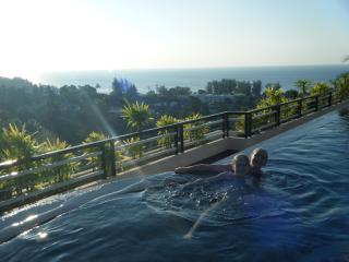 Apartment between Kata & Karon, Phuket, Thailand - Karon vacation rentals