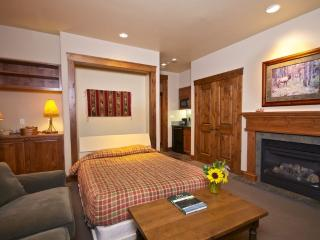 Prime Weeks Available--Let's make a deal! - Jackson Hole Area vacation rentals