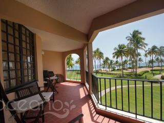 Crescent Beach 227 - Humacao vacation rentals