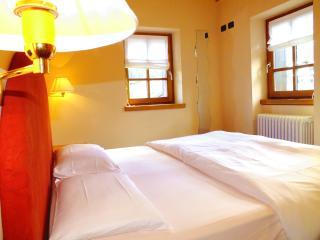 Chalet Matteo - Appartamento nr 1 - Livigno vacation rentals