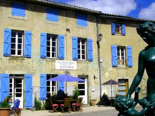 18th century cottage south of Carcassonne - Chalabre vacation rentals